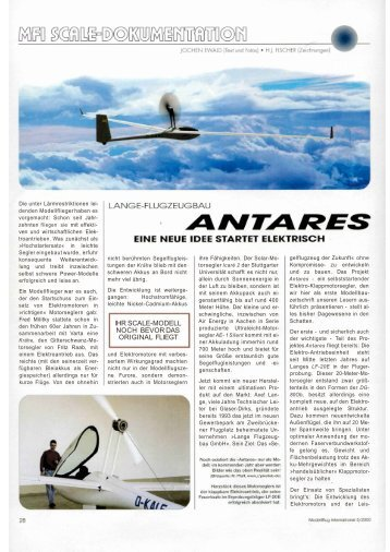 pdf Download - Lange Aviation