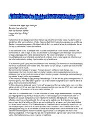 Nyhedsbrev sep 2010.pdf - Dagtilbud-Aarhus
