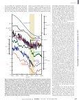 Southern Hemisphere and Deep-Sea Warming Led Deglacial ... - Page 4