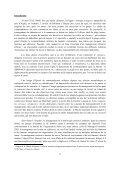 Commandement ou management - CESM - Page 4