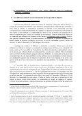 Commandement ou management - CESM - Page 6