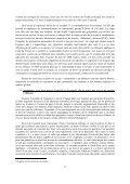 Commandement ou management - CESM - Page 7