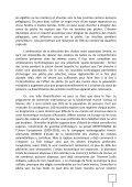 Vers une pêche durable - CESM - Page 4