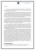 La découverte de gaz offshore en Méditerranée orientale - CESM ... - Page 4