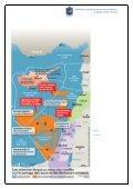 La découverte de gaz offshore en Méditerranée orientale - CESM ... - Page 5