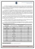 La découverte de gaz offshore en Méditerranée orientale - CESM ... - Page 6