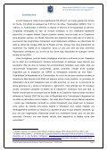 CESM - Fromage - Militarisation de la Caspienne.pdf - Page 4