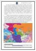 CESM - Fromage - Militarisation de la Caspienne.pdf - Page 5
