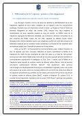 CESM - Fromage - Militarisation de la Caspienne.pdf - Page 6