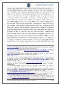 CESM - Fromage - Militarisation de la Caspienne.pdf - Page 7