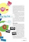 HUMOR … HUMOR … - Elbo - Page 2