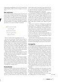 HUMOR … HUMOR … - Elbo - Page 4