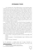 Les îles Kouriles - CESM - Page 5