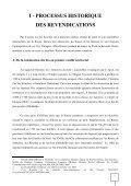 Les îles Kouriles - CESM - Page 7