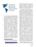 La montée en puissance des Amériques.pdf - CESM - Page 2