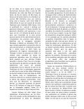 La montée en puissance des Amériques.pdf - CESM - Page 3