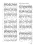 La montée en puissance des Amériques.pdf - CESM - Page 4