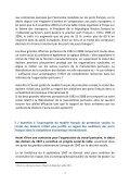 Diapositive 1 - CESM - Page 3