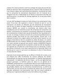 Diapositive 1 - CESM - Page 4