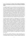 Diapositive 1 - CESM - Page 5