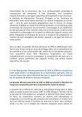 Diapositive 1 - CESM - Page 6