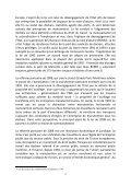 Diapositive 1 - CESM - Page 7