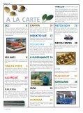 Metokselle laatu- ja ympäristösertifikaatit - Page 2