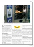 Metokselle laatu- ja ympäristösertifikaatit - Page 5