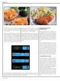 Metokselle laatu- ja ympäristösertifikaatit - Page 6