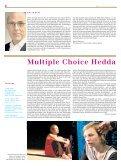 Ausgabe drei - Berliner Festspiele - Seite 2