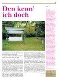 Ausgabe drei - Berliner Festspiele - Seite 3