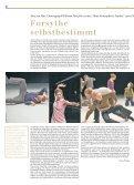 Ausgabe drei - Berliner Festspiele - Seite 4