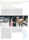 Ausgabe drei - Berliner Festspiele - Seite 5