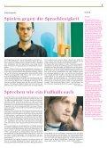 Ausgabe drei - Berliner Festspiele - Seite 7