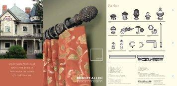 Parlor - Robert Allen