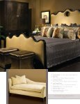 A. Portsmouth Bed 751-10K Fabric: Coastal Sand Dune - Robert Allen - Page 2