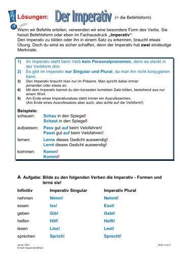 auswendig - Englisch-Übersetzung - Langenscheidt …