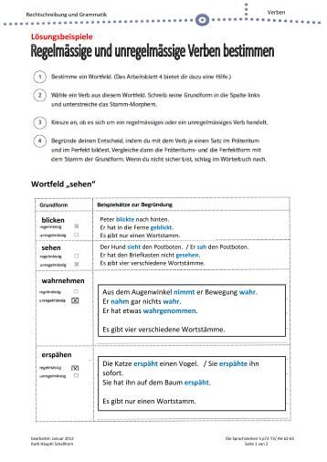 Nomen Begleiter Arbeitsblatt : Artikel die begleiter der nomen arbeitsblatt