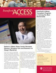 July/August 2009 - Access Newsletter