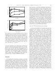Netscape- - Page 7