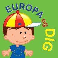 Download PDF - Europa