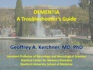 Dementia Update.pdf