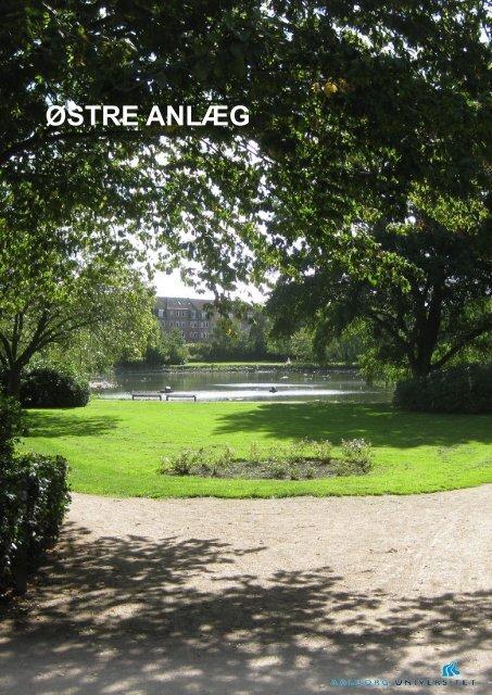 Oestraanlaeg - VBN - Aalborg Universitet
