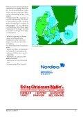 Blad november-06.pmd - Forsvarskommandoen - Page 2