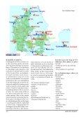 Blad november-06.pmd - Forsvarskommandoen - Page 3