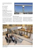 Blad november-06.pmd - Forsvarskommandoen - Page 4