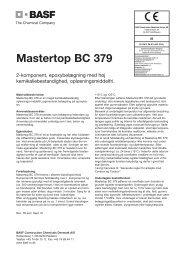 Mastertop BC 379:Conipox 279 in.qxd.qxd