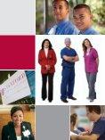 Hospital y Clínicas de Stanford - Stanford Hospital & Clinics - Page 4