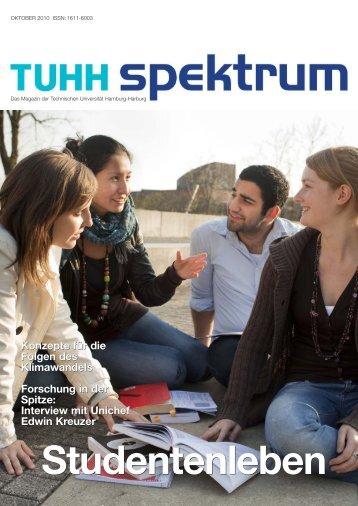 spektrum_201010.pdf (5.447 KB) - TUHH