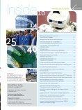 The IDC Herzliyan - Winter 2012 - Page 3